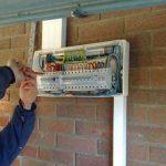 installation,wiring, elecrician