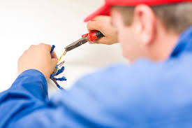 Electrical services, electrician, Annapolis