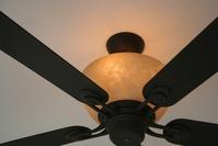 electric, installations, lightings
