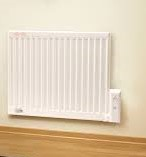 electric heater installations, electrcians