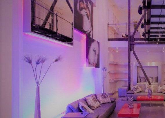 Lighting Design ,electricians, wirings