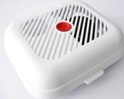 Smoke Alarm Installation, electricians,Annapolis MD