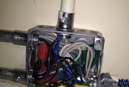 Annapolis, MD ,electrician, wiring and installations,