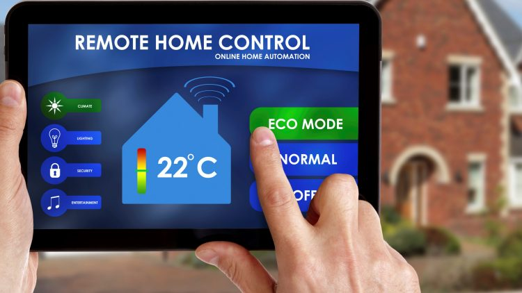 Home Automation , electricians