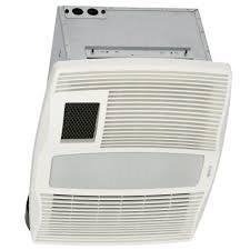 electricians. installation, bathroom ventilation fan