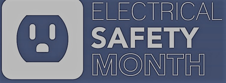 electrical safety, home and office