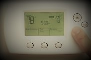energy saving,electricians, electrical services