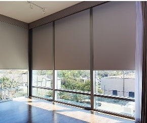 electricians, installations, motorized window coverings