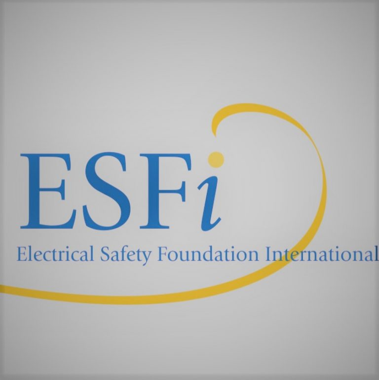 Electrician, Electrical services, wiring